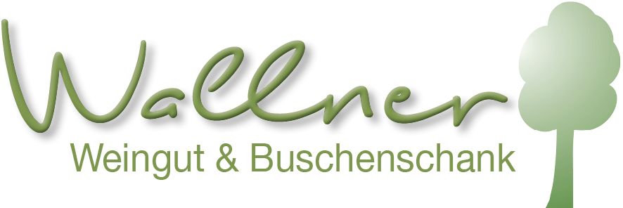 Weingut Wallner